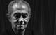 """Спектакль: <b><i>Beast onthe Moon</i></b><br /><span class=""""normal"""">Сета Томасян— Yanina Kolesnichenko<br />Господин— Sergey Sosnovsky<br />Винсент— Yaroslav Leonov<br />Арам Томасян— Sergey Ugryumov<br /><i></i></span>"""