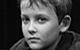 """Спектакль: <b><i>Beast onthe Moon</i></b><br /><span class=""""normal"""">Сета Томасян— Yanina Kolesnichenko<br />Винсент— Yaroslav Leonov<br /><i></i></span>"""