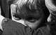 "Спектакль: <b><i>Лунное чудовище</i></b><br /><span class=""normal"">Винсент— Ярослав Леонов<br />Сета Томасян— Янина Колесниченко<br /><i></i><br /><span class=""small"">© Лена Керн</span></span>"