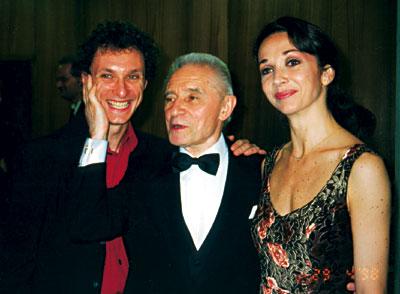 http://media.theatre.ru/photo/427.jpg