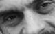 "<span class=""normal"">Валерий Полуновский<br /><i></i></span>"