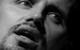 """Спектакль: <b><i>Мхатовские вечера. Давид Самойлов. Иосиф Бродский</i></b><br /><span class=""""normal"""">Валерий Трошин<br /><i>Вечер памяти Давида Самойлова</i><br /><span class=""""small"""">© Олег Черноус</span></span>"""