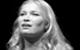 "Спектакль: <b><i></i></b><br /><span class=""normal"">Kristina Babushkina<br /><i></i></span>"