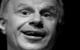 """Спектакль: <b><i>Мхатовские вечера. Давид Самойлов. Иосиф Бродский</i></b><br /><span class=""""normal"""">Авангард Леонтьев<br /><i>Вечер памяти Давида Самойлова</i><br /><span class=""""small"""">© Олег Черноус</span></span>"""