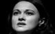 "Спектакль: <b><i></i></b><br /><span class=""normal"">Yanina Kolesnichenko<br /><i></i></span>"