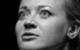"""Спектакль: <b><i>Мхатовские вечера. Давид Самойлов. Иосиф Бродский</i></b><br /><span class=""""normal"""">Юлия Чебакова<br /><i>Вечер памяти Давида Самойлова</i><br /><span class=""""small"""">© Олег Черноус</span></span>"""