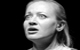 "Спектакль: <b><i></i></b><br /><span class=""normal"">Julia Chebakova<br /><i></i></span>"