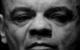 "Спектакль: <b><i>Мхатовские вечера. Давид Самойлов. Иосиф Бродский</i></b><br /><span class=""normal"">Константин Райкин<br /><i>Вечер памяти Давида Самойлова</i><br /><span class=""small"">© Олег Черноус</span></span>"