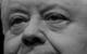 """Спектакль: <b><i>Мхатовские вечера. Давид Самойлов. Иосиф Бродский</i></b><br /><span class=""""normal"""">Олег Табаков<br /><i>Вечер памяти Давида Самойлова</i><br /><span class=""""small"""">© Олег Черноус</span></span>"""
