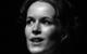 """Спектакль: <b><i>Мхатовские вечера. Давид Самойлов. Иосиф Бродский</i></b><br /><span class=""""normal"""">Анастасия Скорик<br /><i></i><br /><span class=""""small"""">© Кирилл Иосипенко</span></span>"""