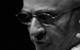 """Спектакль: <b><i>Мхатовские вечера. Давид Самойлов. Иосиф Бродский</i></b><br /><span class=""""normal"""">Анатолий Смелянский<br /><i></i><br /><span class=""""small"""">© Кирилл Иосипенко</span></span>"""
