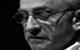 "���������: <b><i></i></b><br /><span class=""normal"">Anatoly Smeliansky<br /><i></i><br /><span class=""small"">� Kirill Iosipenko</span></span>"