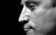 """Спектакль: <b><i>Мхатовские вечера. Давид Самойлов. Иосиф Бродский</i></b><br />Спектакль: <b><i>Мхатовский вечер «Действующие лица». Анатолий Белый. «Триптих»</i></b><br /><span class=""""normal"""">Анатолий Белый<br /><i></i><br /><span class=""""small"""">© Кирилл Иосипенко</span></span>"""