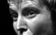 """Спектакль: <b><i>Мхатовские вечера. Давид Самойлов. Иосиф Бродский</i></b><br /><span class=""""normal"""">Светлана Сурганова<br /><i></i><br /><span class=""""small"""">© Кирилл Иосипенко</span></span>"""