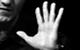 """Спектакль: <b><i>Мхатовские вечера. Давид Самойлов. Иосиф Бродский</i></b><br /><span class=""""normal"""">Игорь Хрипунов<br /><i></i><br /><span class=""""small"""">© Кирилл Иосипенко</span></span>"""