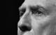 """Спектакль: <b><i>Мхатовские вечера. Давид Самойлов. Иосиф Бродский</i></b><br /><span class=""""normal"""">Сергей Юрский<br /><i></i><br /><span class=""""small"""">© Кирилл Иосипенко</span></span>"""