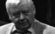 """Спектакль: <b><i>Мхатовские вечера. Давид Самойлов. Иосиф Бродский</i></b><br /><span class=""""normal""""><br /><i></i><br /><span class=""""small"""">© Кирилл Иосипенко</span></span>"""