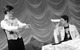 "<div class=""normal"">Официант — Владислав Боковин<br />Посетитель — Алексей Гришин</div><div class=""small it normal"">Фото: Елена Лапина</div>"