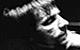 """Спектакль: <b><i>Отель «Сплендид»</i></b><br /><span class=""""normal"""">Скотт— Алексей Шевченков<br /><i></i><br /><span class=""""small"""">© Илья Шагалов</span></span>"""