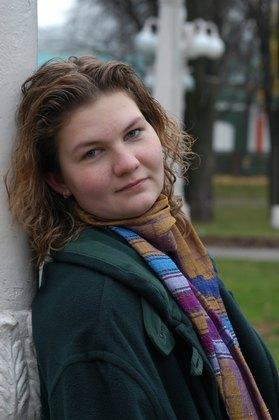 "<span class=""normal"">Екатерина Варченко<br /><i></i><br /><span class=""small"">© Валерий Скоков</span></span>"