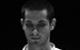 "Спектакль: <b><i>Прокляты иубиты</i></b><br /><span class=""normal"">Алексей Кирсанов<br />Вспектакле заняты— Марк Богатырёв<br /><i></i><br /><span class=""small"">© Екатерина Цветкова</span></span>"