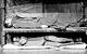 """<div class=""""normal"""">Бусыгин — Виталий Степанов<br />Васенька — Илья Окс<br />Сильва — Алексей Сидоров</div>"""