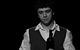 "<div class=""normal"">Тамара — Полина Агуреева<br />Слава — Артём Цуканов<br />Ильин — Игорь Гордин</div><div class=""small it normal"">Фото: Сергей Петров</div>"