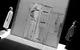 "<div class=""normal"">Тамара &mdash; Полина Агуреева<br />Ильин &mdash; Игорь Гордин</div><div class=""small it normal"">Фото: Сергей Петров</div>"