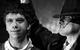 "<div class=""normal"">Слава &mdash; Артём Цуканов<br />Ильин &mdash; Игорь Гордин</div><div class=""small it normal"">Фото: Сергей Петров</div>"