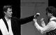 "<div class=""normal"">Ильин &mdash; Игорь Гордин<br />Слава &mdash; Артём Цуканов</div><div class=""small it normal"">Фото: Сергей Петров</div>"