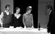 "<div class=""normal"">Слава — Артём Цуканов<br />Тамара — Полина Агуреева<br />Катя — Яна Гладких<br />Ильин — Игорь Гордин</div><div class=""small it normal"">Фото: Сергей Петров</div>"