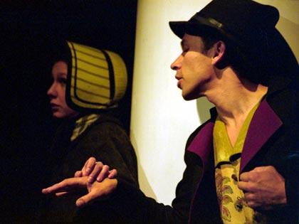 http://media.theatre.ru/photo/4948.jpg
