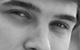 "<span class=""normal"">Aivar Salihov<br /><i></i></span>"
