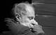 "Спектакль: <b><i>Шинель</i></b><br /><span class=""normal"">Акакий Акакиевич Башмачкин— Авангард Леонтьев<br /><i></i><br /><span class=""small"">© Екатерина Цветкова</span></span>"
