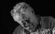 """Спектакль: <b><i>Шинель</i></b><br /><span class=""""normal"""">Григорий Петрович; Будочник— Валерий Хлевинский<br /><i></i><br /><span class=""""small"""">© Екатерина Цветкова</span></span>"""
