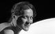 "Спектакль: <b><i>Шинель</i></b><br /><span class=""normal"">Хозяйка в квартире Башмачкина; жена Григория Петровича— Юлия Чебакова<br /><i></i><br /><span class=""small"">© Екатерина Цветкова</span></span>"