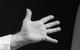 "Спектакль: <b><i>Шинель</i></b><br /><span class=""normal"">Акакий Акакиевич Башмачкин— Авангард Леонтьев<br />Хозяйка в квартире Башмачкина; жена Григория Петровича— Юлия Чебакова<br /><i></i><br /><span class=""small"">© Екатерина Цветкова</span></span>"
