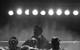 "Спектакль: <b><i>Пиквикский клуб</i></b><br /><span class=""normal""><br /><i></i><br /><span class=""small"">© Екатерина Цветкова</span></span>"