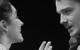 "Спектакль: <b><i>Пиквикский клуб</i></b><br /><span class=""normal"">Эмили— Марина Коняшкина<br />Август Снодграс— Максим Матвеев<br /><i></i><br /><span class=""small"">© Екатерина Цветкова</span></span>"