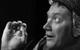 "Спектакль: <b><i>Пиквикский клуб</i></b><br /><span class=""normal"">Иов Троттер— Павел Ворожцов<br /><i></i><br /><span class=""small"">© Екатерина Цветкова</span></span>"
