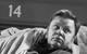 """Спектакль: <b><i>Пиквикский клуб</i></b><br /><span class=""""normal"""">Рейчел— Дарья Юрская<br />Мистер Уордль— Сергей Беляев<br />Джингль— Игнатий Акрачков<br /><i></i><br /><span class=""""small"""">© Екатерина Цветкова</span></span>"""