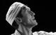 "Спектакль: <b><i>Пиквикский клуб</i></b><br /><span class=""normal"">Сэм Уэллер— Игорь Хрипунов<br /><i></i><br /><span class=""small"">© Екатерина Цветкова</span></span>"