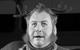 "Спектакль: <b><i>Пиквикский клуб</i></b><br /><span class=""normal"">Джо— Станислав Дужников<br /><i></i><br /><span class=""small"">© Екатерина Цветкова</span></span>"