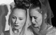 "<div class=""normal"">Керилашвили — Надежда Жарычева<br />Керилашвили — Яна Давиденко<br />Яна Давиденко</div><div class=""small it normal"">Фото: Екатерина Цветкова</div>"