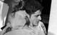 """Спектакль: <b><i>С любимыми нерасставайтесь</i></b><br /><span class=""""normal"""">Керилашвили— Надежда Жарычева<br />Керилашвили— Армен Арушанян<br /><i></i><br /><span class=""""small"""">© Екатерина Цветкова</span></span>"""