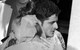 "<div class=""normal"">Керилашвили — Надежда Жарычева<br />Керилашвили — Армэн Арушанян</div><div class=""small it normal"">Фото: Екатерина Цветкова</div>"