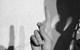 """Спектакль: <b><i>С любимыми нерасставайтесь</i></b><br /><span class=""""normal"""">Козловы— Марк Богатырёв<br />Козловы— Ксения Теплова<br /><i></i><br /><span class=""""small"""">© Екатерина Цветкова</span></span>"""