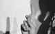 "<div class=""normal"">Козловы — Марк Богатырёв<br />Козловы — Ксения Теплова</div><div class=""small it normal"">Фото: Екатерина Цветкова</div>"