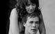 "Спектакль: <b><i>Don't Part With Your Beloved</i></b><br /><span class=""normal"">Ира— Olga Litvinova<br />Митя— Artem Bystrov<br /><i></i><br /><span class=""small"">© Ekaterina Tsvetkova</span></span>"