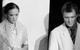 "<div class=""normal"">Яна Давиденко<br />Артём Волобуев</div><div class=""small it normal"">Фото: Екатерина Цветкова</div>"